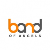 Speaker Band of Angels