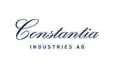 Constantia Industries