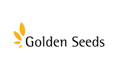 Golden Seeds